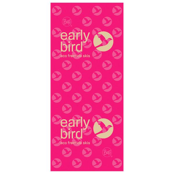 Bildschirmfoto 2020 10 07 um 10.35.31 - EARLYBIRD BUFF PINK