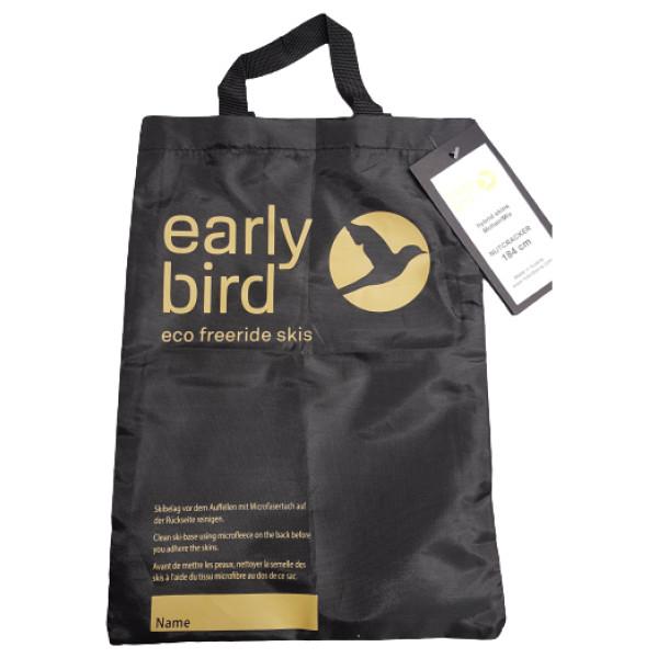 eb skinbag - EARLYBIRD SKINS