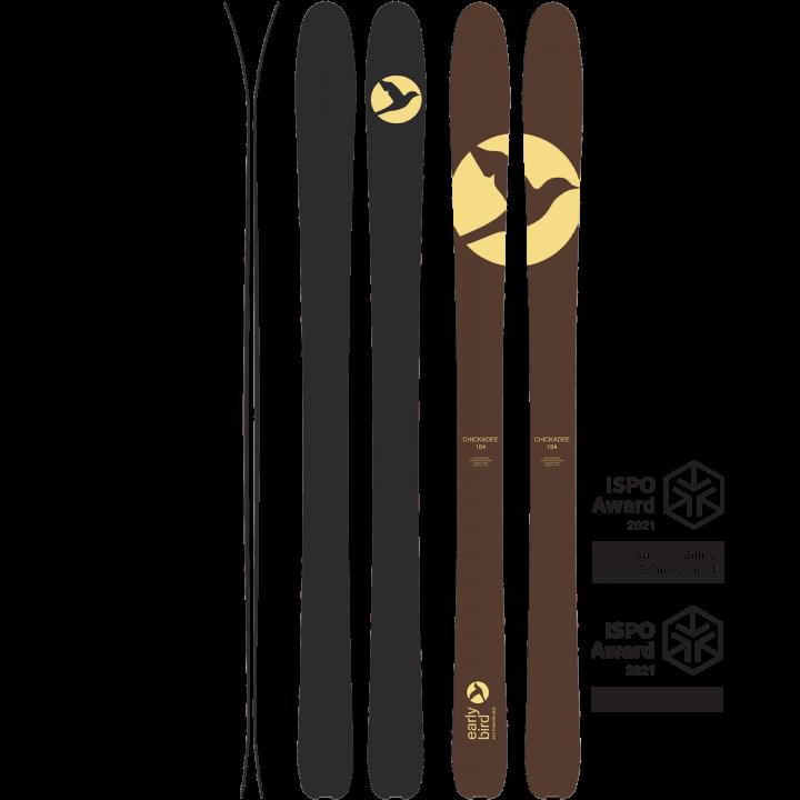 CHICKADEE-brown-ispo