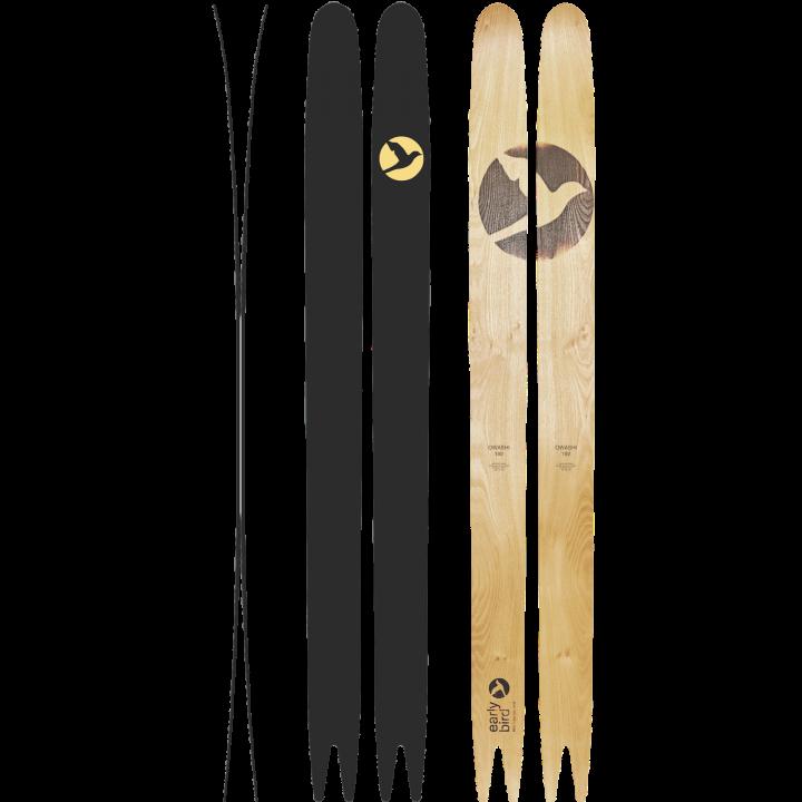 OWASHI-wood